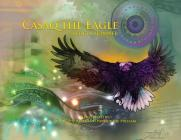 Casaq the Eagle Cover Image