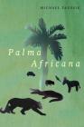 Palma Africana Cover Image