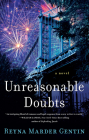 Unreasonable Doubts Cover Image