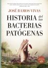 Historia de Las Bacterias Patogenas Cover Image