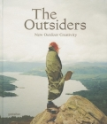 The Outsiders: The New Outdoor Creativity Cover Image