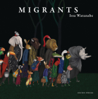 Migrants Cover Image