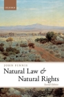 Natural Law and Natural Rights Cover Image