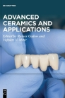 Advanced Ceramics and Applications Cover Image