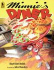 Minnie's Diner: A Multiplying Menu Cover Image