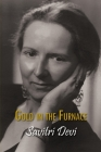 Gold in the Furnace Cover Image