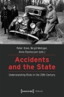 Accidents and the State: Understanding Risks in the 20th Century (Histoire) Cover Image