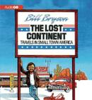 The Lost Continent: Travels in Small Town America Cover Image