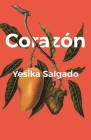 Corazón: Animal Facts, Coloring, Drawing Games, Mazes, Puzzles, and More! Cover Image