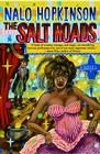 The Salt Roads Cover Image