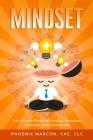Mindset Cover Image