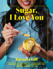 Sugar, I Love You Cover Image