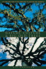 Nature, Culture, and Big Old Trees: Live Oaks and Ceibas in the Landscapes of Louisiana and Guatemala Cover Image