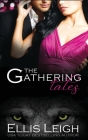 The Gathering Tales: A Feral Breed World Anthology Cover Image