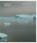 Gerhard Richter: Landscape Cover Image