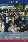 The Beast in the Jungle (Esprios Classics) Cover Image