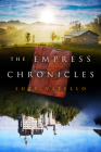 The Empress Chronicles Cover Image