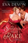 The Spinster and the Rake Cover Image