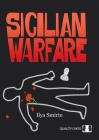 Sicilian Warfare Cover Image