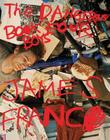 James Franco: Dangerous Book Four Boys Cover Image