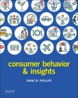 Consumer Behavior and Insights Cover Image