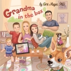 Grandma in the Box Cover Image