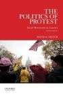 The Politics of Protest: Social Movements in America Cover Image