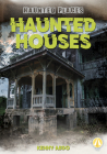 Haunted Houses Cover Image