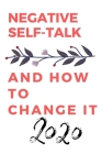 Negative self-talk and how to change it Cover Image