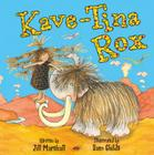 Kave-Tina Rox Cover Image