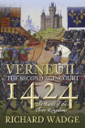 Verneuil 1424: The Battle of the Three Kingdoms Cover Image