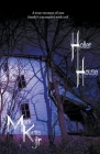 Holler House Cover Image