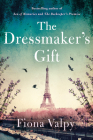 The Dressmaker's Gift Cover Image