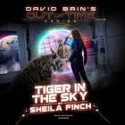Tiger in the Sky Lib/E Cover Image