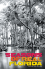 Seasons of Real Florida (Florida History and Culture) Cover Image