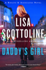 Daddy's Girl: A Rosato and Associates Novel (Rosato & Associates Series) Cover Image