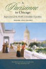 A Parisienne in Chicago: Impressions of the World's Columbian Exposition Cover Image