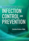 Foundations of Infection Control and Prevention Cover Image