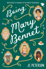 Being Mary Bennet Cover Image