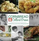 Cornbread & Collard Greens: How West African Cuisine & Slavery Influenced Soul Food Cover Image