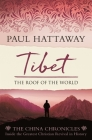 Tibet: The Roof of the World Cover Image