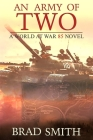 An Army of Two Cover Image
