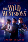 The Wild Huntsboys Cover Image