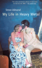 My Life in Heavy Metal: Stories Cover Image