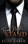 Bad Night Stand (Billionaire's Club #1) Cover Image