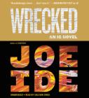Wrecked Lib/E Cover Image