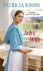 Jeb's Wife Cover Image