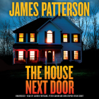 The House Next Door Cover Image
