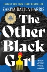 The Other Black Girl: A Novel Cover Image