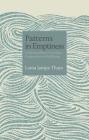 Patterns in Emptiness: Understanding Dependent Origination in Buddhism Cover Image